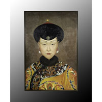 John Richard Figurative Wall Decor Oils And Original Art in Hand-Painted JRO-1378