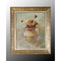 John Richard Botanical/Floral Wall Decor Oils And Original Art JRO-1628