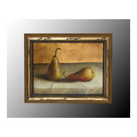 John Richard Still Life Wall Decor Oils And Original Art JRO-1665