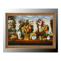 John Richard Still Life Wall Decor Oils And Original Art JRO-1813