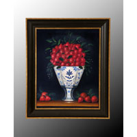 John Richard Still Life Wall Decor Oils And Original Art JRO-1816