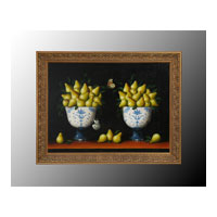 John Richard Still Life Wall Decor Oils And Original Art JRO-1820