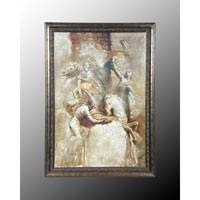 john-richard-abstract-decorative-items-jro-1852