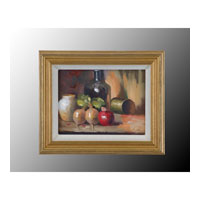 John Richard Still Life Wall Decor Oils And Original Art JRO-1870