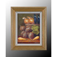 John Richard Still Life Wall Decor Oils And Original Art JRO-1871