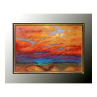 John Richard Landscape Wall Art - Oils  JRO-2026