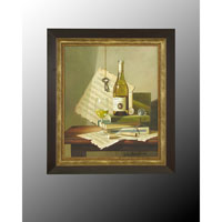 John Richard Still Life Wall Decor Oils And Original Art JRO-2120