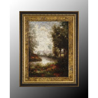 John Richard Still Life Wall Art - Oils  JRO-2134