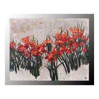 John Richard Botanical/Floral Wall Decor Oils And Original Art JRO-2168