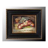John Richard Still Life Wall Decor Oils And Original Art JRO-2177