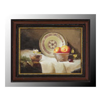 John Richard Still Life Wall Decor Oils And Original Art JRO-2179