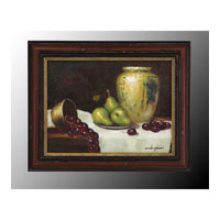 John Richard Still Life Wall Decor Oils And Original Art JRO-2180