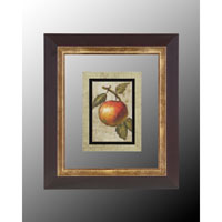 John Richard Still Life Wall Decor Oils And Original Art JRO-2183