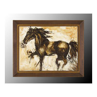 John Richard Animal Wall Art - Oils  JRO-2295