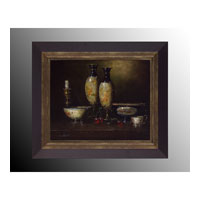 John Richard Still Life Wall Decor Oils And Original Art JRO-2316