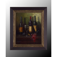 John Richard Still Life Wall Decor Oils And Original Art JRO-2317