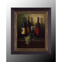 John Richard Still Life Wall Decor Oils And Original Art JRO-2318