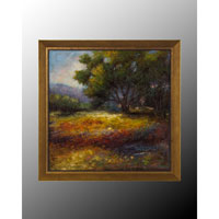John Richard Landscape Wall Decor Oils And Original Art JRO-2331