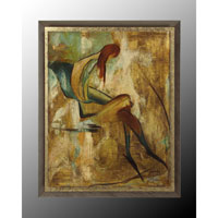 John Richard Figurative Wall Art - Oils  JRO-2355