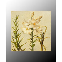John Richard Botanical/Floral Wall Decor Oils And Original Art JRO-2359