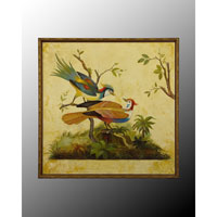 John Richard Animals Wall Decor Oils And Original Art JRO-2378