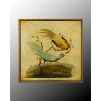 John Richard Animals Wall Decor Oils And Original Art JRO-2380