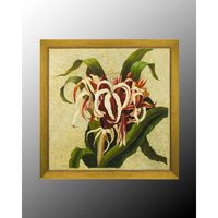 Botanical/Floral Wall Art - Oils  JRO-2382