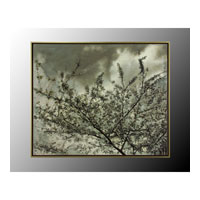 Botanical/Floral Wall Art - Oils  JRO-2384