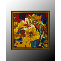 john-richard-botanical-floral-decorative-items-jro-2389