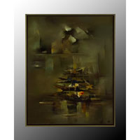 john-richard-abstract-decorative-items-jro-2390