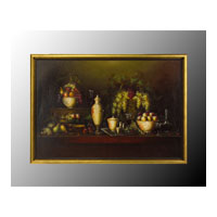 John Richard Still Life Wall Decor Oils And Original Art JRO-2395