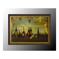 John Richard Still Life Wall Decor Oils And Original Art JRO-2396