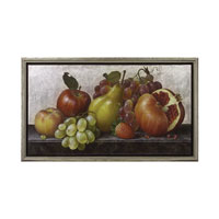 John Richard Still Life Wall Decor Oils And Original Art JRO-2499