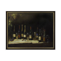 John Richard Still Life Wall Decor Oils And Original Art JRO-2504