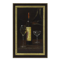 John Richard Still Life Wall Decor Oils And Original Art JRO-2505