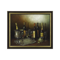 John Richard Still Life Wall Decor Oils And Original Art JRO-2506