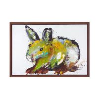 John Richard Animals Wall Decor Oils And Original Art JRO-2530