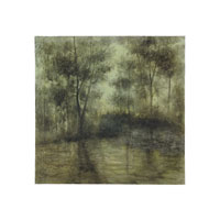 John Richard Landscape Wall Decor Oils And Original Art JRO-2546
