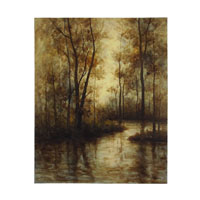 John Richard Landscape Wall Decor Oils And Original Art JRO-2547