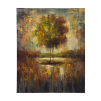 John Richard Landscape Wall Decor Oils And Original Art JRO-2548
