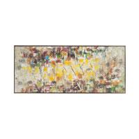 John Richard Abstract Wall Decor Oils And Original Art JRO-2551