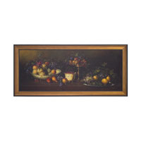 John Richard Still Life Wall Decor Oils And Original Art JRO-2563