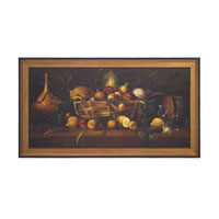 John Richard Still Life Wall Decor Oils And Original Art JRO-2564