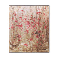 John Richard Landscape Wall Decor Oils And Original Art JRO-2565