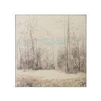 John Richard Landscape Wall Decor Oils And Original Art JRO-2570