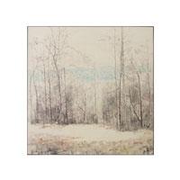 John Richard Landscape Wall Decor Oils And Original Art JRO-2570 photo thumbnail