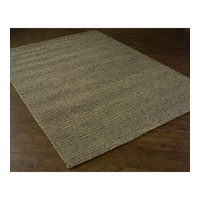 John Richard Rug Decorative Accessory JRR-0123