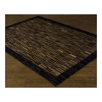 John Richard Rug Decorative Accessory JRR-0130
