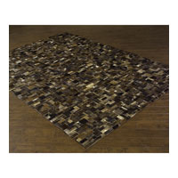 John Richard Rug Decorative Accessory JRR-0134