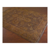 John Richard Rug Decorative Accessory JRR-0137